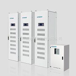 供应Accuenergy爱博精电AcuPF 850柜式有源滤波器