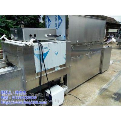 烟台洗碗机_兴溢机械设备_洗碗机价格