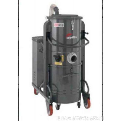 广东大功率吸尘器|大功率吸尘器报价