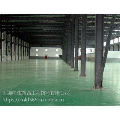黑龙江哈尔滨金刚砂地坪耐磨料厂家