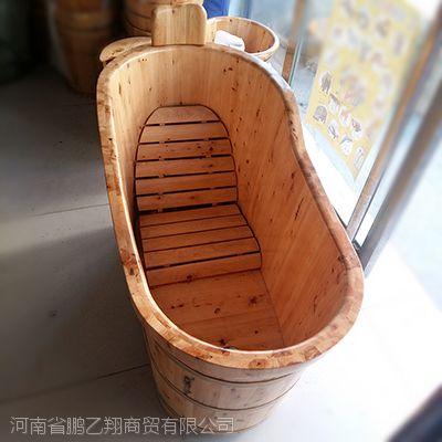香柏木浴桶怎么样天津洗澡木桶批发132香柏木桶厂家热线71787738