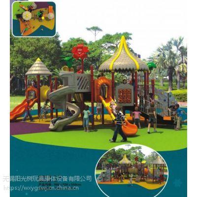 江苏泰兴塑料玩具加工设备,江苏泰兴大型玩具厂,江苏儿童玩具生产厂家