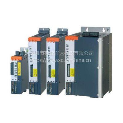 贝加莱主板 ACOPOS 1090 主板 AC114 SVCON2/6 出售
