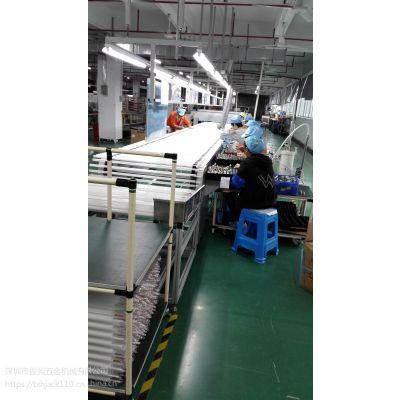 LED路灯自动化生产线台达厂家供应