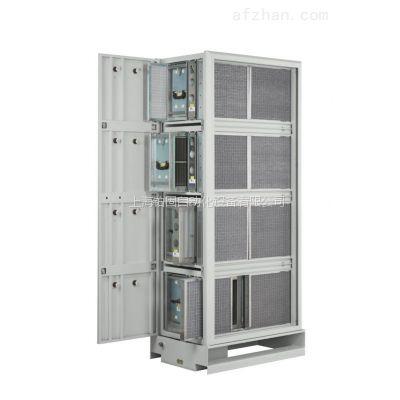 优势供应LTA Lufttechnik过滤器425730 425738