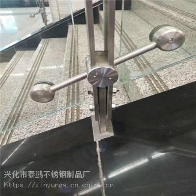 新云 苏州地铁栏杆 不锈钢地铁站栏杆图纸 按图定制LZ-08