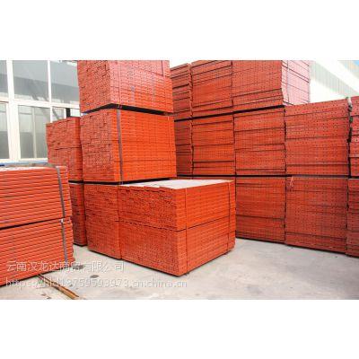 云南昆明【Q235】钢模板厂家定做加工13308807453