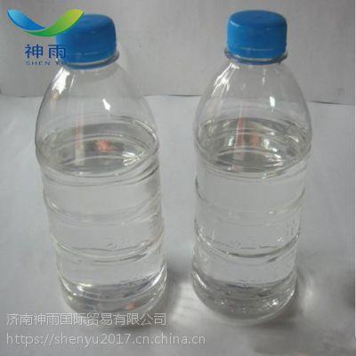 Butyl ester, Acetic acid , N-Butyl Acetate