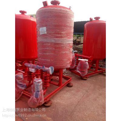 电动系列单极消防泵XBD14.2/24.2-100L-350A优质产品在于江洋泵业。