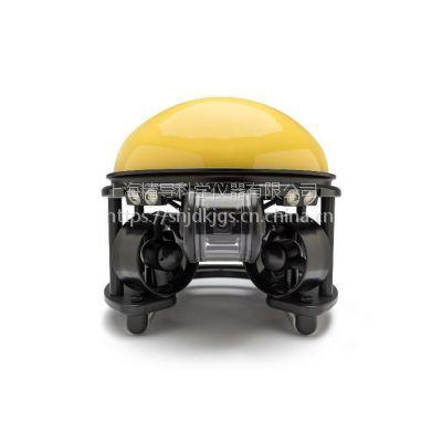 SeaDrone水下机器人