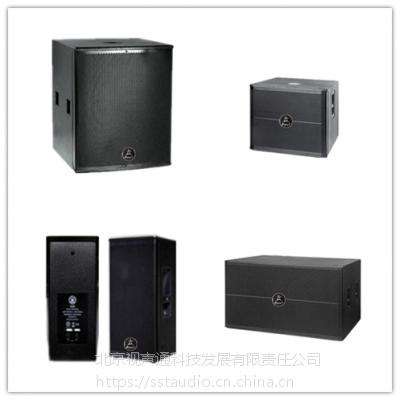 中国灯光音响行业十大竞争力品牌,500强合作伙伴