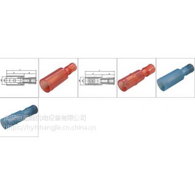 供应日富端子PC4009F/M,货期短