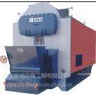 供应专业锅炉清洗队伍 山东蓝晶清洗公司