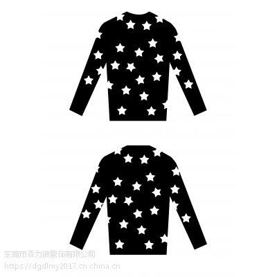新款秋冬纯羊毛衫男圆领加厚针织衫套头青年时尚休闲毛衣