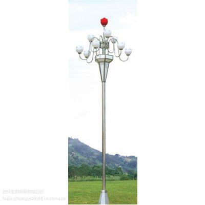 道路灯|灯|扬州宏野照明(在线咨询)