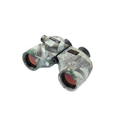 Elvis艾立仕HD7X50SC机械罗盘双筒望远镜