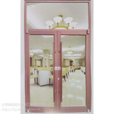 东城区安装玻璃门-维修厂家
