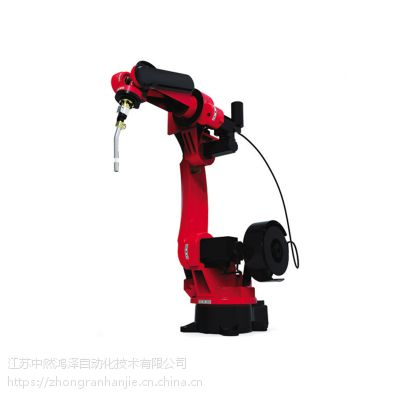 焊接机器人 HY1006A-138厂家价格直销