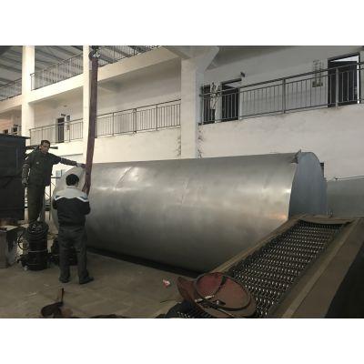 集成式污水处理泵站 一体化污水设备 重庆沃利克环保泵站