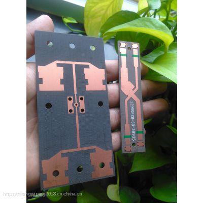 北京泰康利TLX-8电路板加工