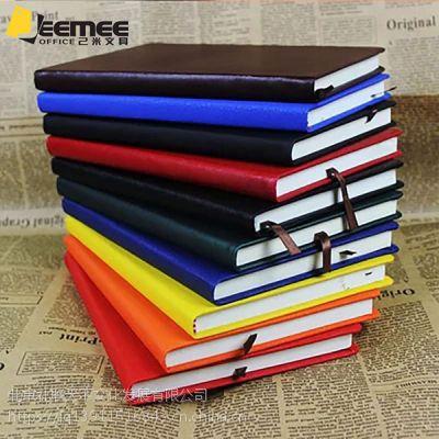 供应【真皮笔记本,彩色笔记本】创意定制/批发,装订活页,千款案例
