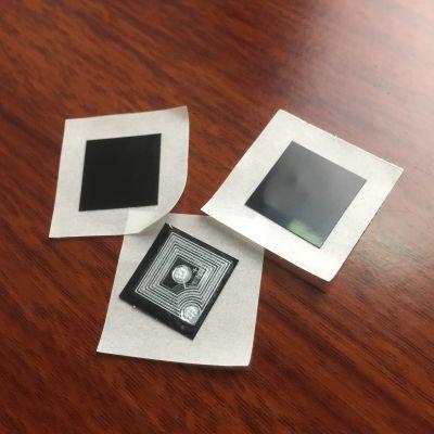 NFC电子标签 NFC TAG NFC应用抗金属贴片 RFID不干胶电子标签