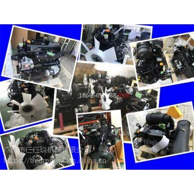 洋马发动机配件(在线咨询)_洋马发动机_洋马发动机涡流增压