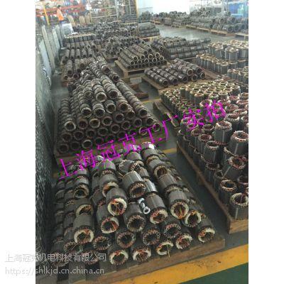 生产风贝克环形高压鼓风机漩涡气泵厂家
