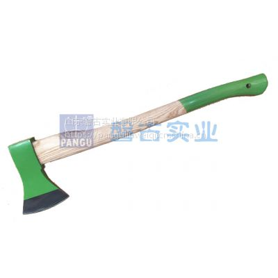 a615把斧 磐古工具生产各种型号斧子、