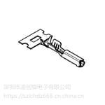 优势供应进口Molex(莫仕)连接器插座护套优势系列库存现货销售