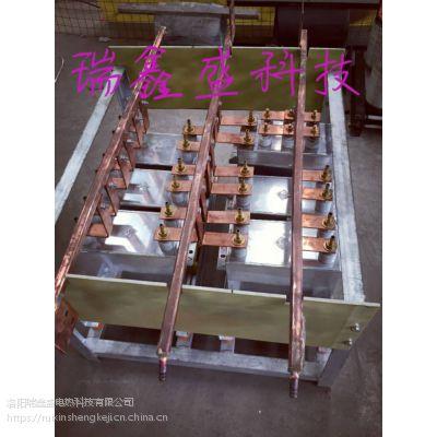 中频电炉炉壳_中频电炉厂家_感应熔炼设备 高效率环保炉