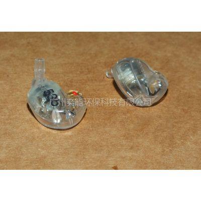 舒尔耳机维修换线控换线升级配件修理