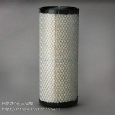 唐纳森滤芯RS3988质优价廉