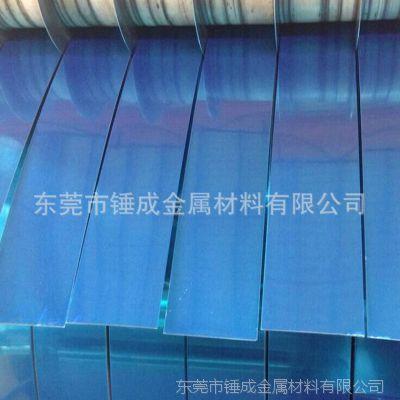 热销日本进口SPCC-SB双光薄铁卷 拉伸电镀用SPCC-SB双光冷轧卷板