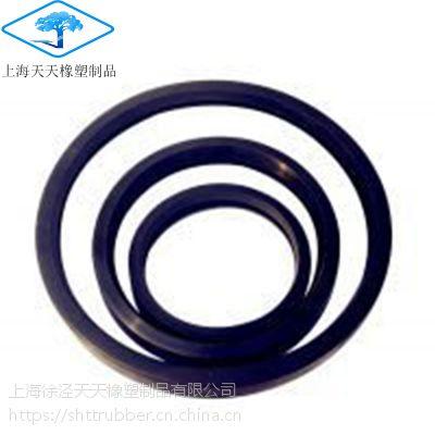 上海定做橡胶阀座,碟阀阀座,阀体衬胶,各种橡胶制品厂家