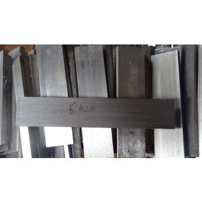 供应淮北斜铁 淮北组合机床专用楔铁 淮北斜铁产品属性