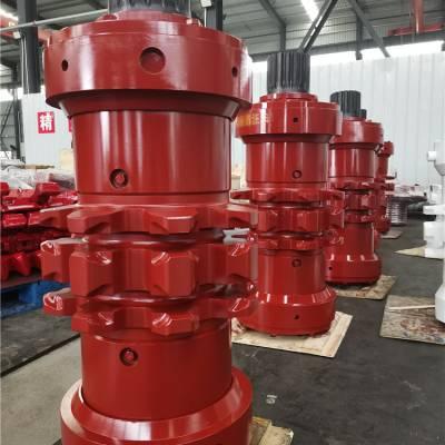 双志机械73S0102链轮组件 材质是什么?原厂图纸工艺73S0102链轮组件材质:42CrMo