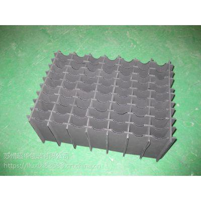 eva泡棉成型 防静电 缓冲材料 厂家专业eva成型
