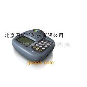 生产厂家多功能水质快速测定仪RYS-SP-1型 使用说明