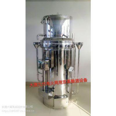 供应 :家用酿酒设备 | 全能自动翻转酿酒设备
