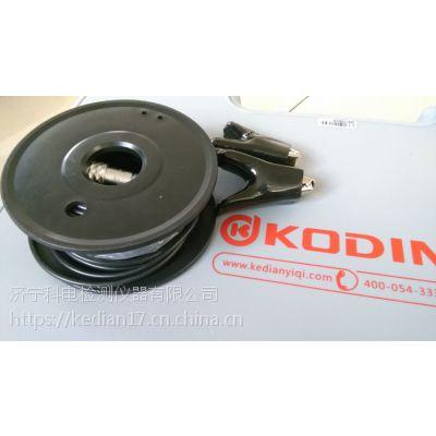 KODIN-6DJ火花检测仪