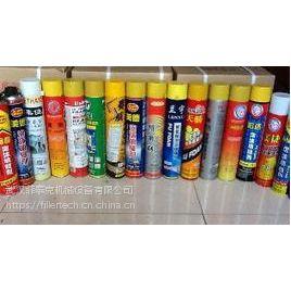 聚氨酯发泡胶设备/发泡胶填缝剂设备