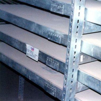 桥架防火封堵用防火板材质要求_电缆防火板材质