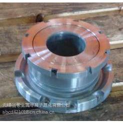 金属表面渗氮加工 河南金属表面渗氮加工 安徽金属表面渗氮加工