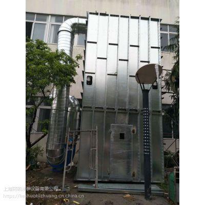 木工中央除尘哪家好---上海贺硕品牌厂家直销