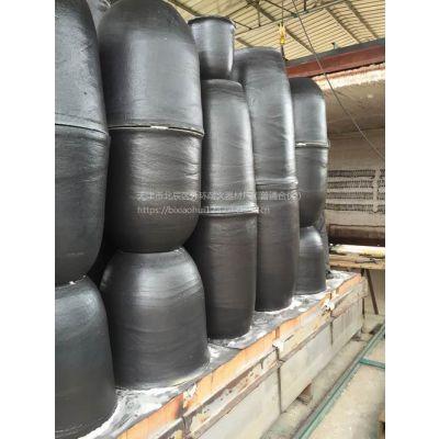 冶炼行业专用碳化硅石墨坩埚、天津市碳化硅坩埚价格