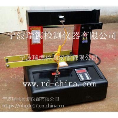 宁波瑞德DM-80型感应轴承加热器报价