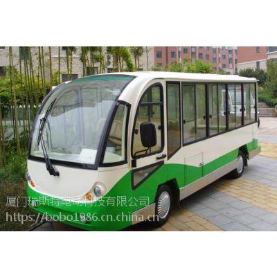 九江电动观光车,电瓶车,旅游电动观光车