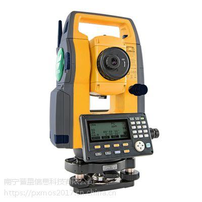 广西拓普康ES-602G全站仪维修 贵港市全站仪不测距维修