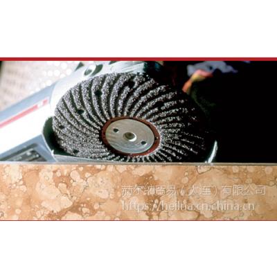 优势专业销售原装进口意大利ZEC砂轮-赫尔纳贸易(大连)有限公司